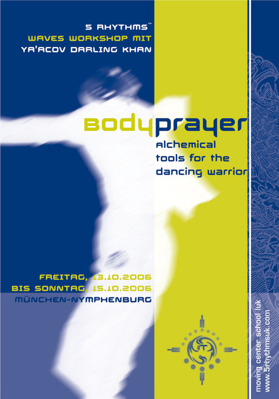 bodyprayer_front