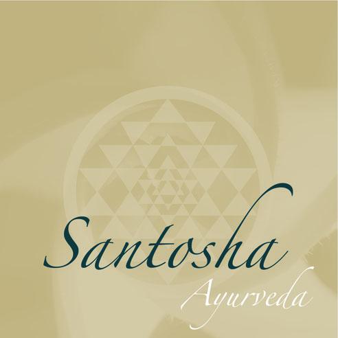 santosha_front