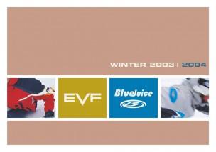 evf-catalog_cover