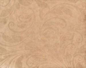 textures-paper-ornamental