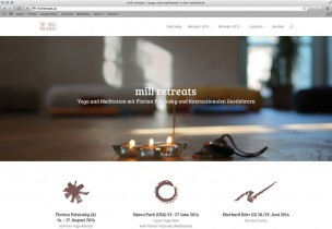 the-mill-website-home